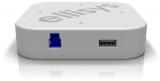 Ellisys USB Explorer 350  USB 3.1 and PD 2.0 協議分析儀