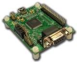 DIMAX SUB-20 Multi Interface USB 主机适配器