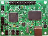 NRT ViperBoard 2nd generation I2C/SPI/GPIO 主机适配器