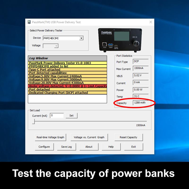 big-usb-pd-screenshot-powerbank-hires.png