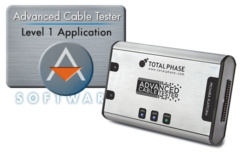 cable-tester.jpg