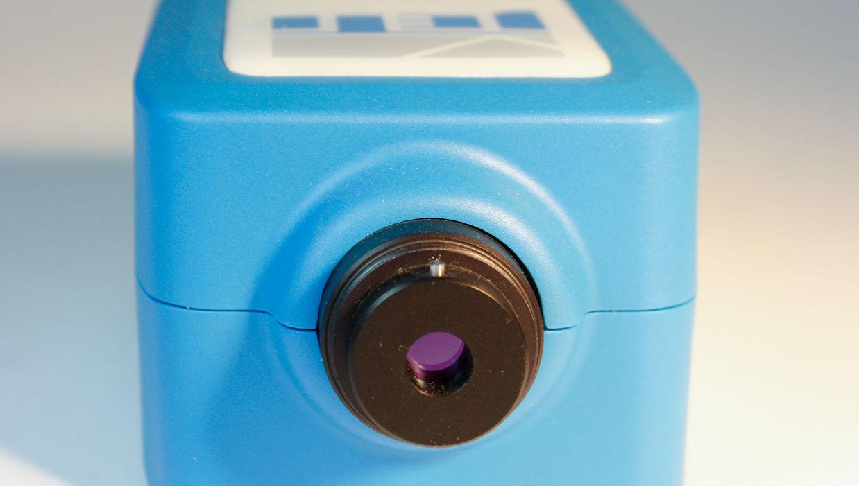 spectraval-1501-vorn-9cb5a287.jpg