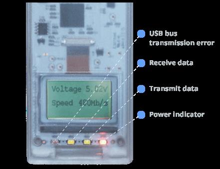 usb3-loopback-test-plug-slide-1-1.png